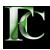 Fostercode Logo